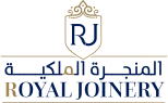 Royal Joinery Logo