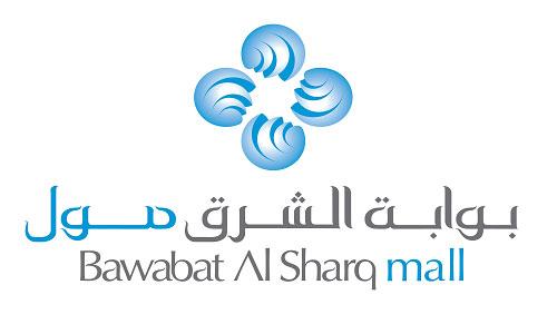 bawabat project